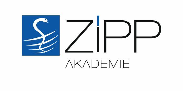 logo_akademie_700x350