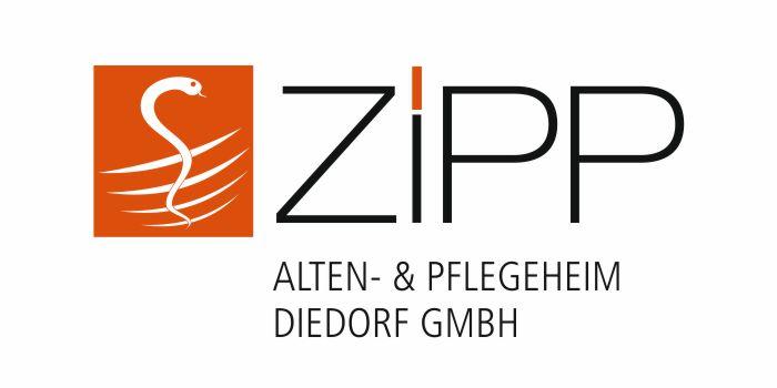 logo_pflegeheim_700x350