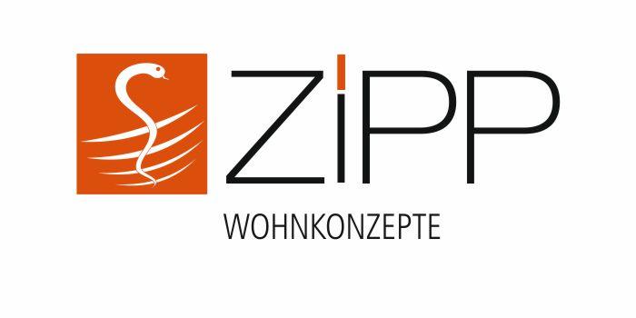 logo_wohnkonzepte_700x350