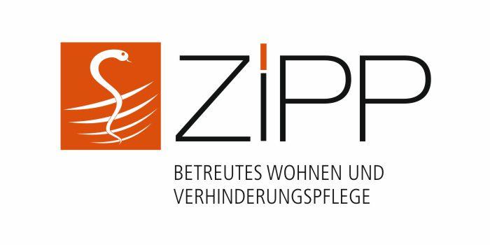 zipp-betreutes_wohnen_verhinderungspflege