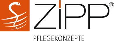 ZiPP Pflegekonzepte - Pflege, Beratung, Schulung