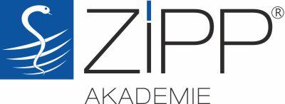 ZiPP-AKADEMIE-Logo-400x146