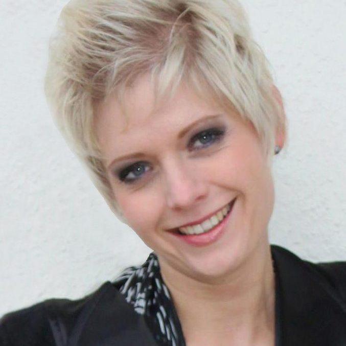 Katharina Danz 4