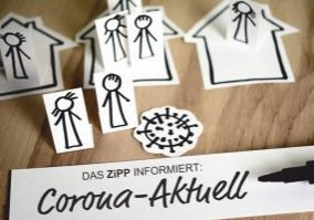 corona-aktuell