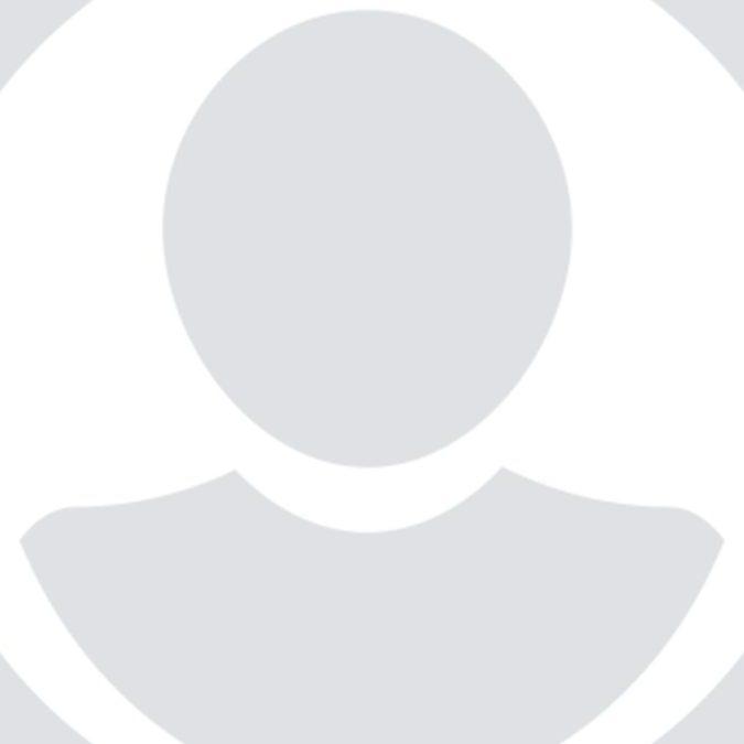 no_avatar_landscape